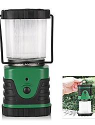 cheap -® 300 lumens ultra bright portable led camping lamp emergency lantern flashlights torch for home & outdoor and emergency use: suitable for hiking, camping, emergencies, hurricanes, outages