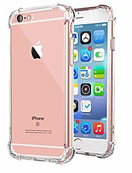 cheap -Phone Case For Apple Silicone iPhone 12 Pro Max 11 SE 2020 X XR XS Max 8 7 Shockproof