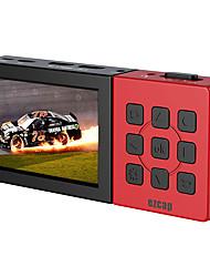 cheap -Ezcap273A-Captura De Juegos HDMI 1080P60fps En Tarjeta Micro SD Directa Con Una Clara Reproduccin De Pantalla a Color De 35  Grabacin De Vdeo Directamente