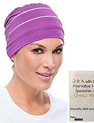 cheap -bundle - 2 items: the playful softie by jon renau (item #1), christy's wigs q & a booklet (item #2) - color: dark grey