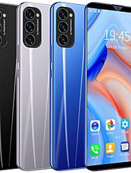 "cheap -ViBE Reno 4 6.3 inch "" 4G Smartphone ( 2GB + 16GB 13 mp MediaTek MT6753 4800 mAh mAh )"