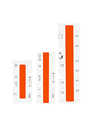 cheap -1pc Strip Light Accessory Aluminum Accessories