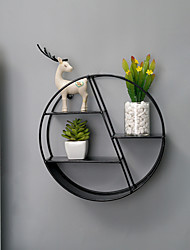 cheap -Shelf Bedroom Room Decoration Creative Wall Decoration Pendant Wall Decoration