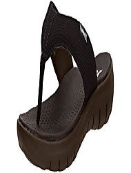 cheap -flex 2.0 sandal black/white/olive 14 d (m)