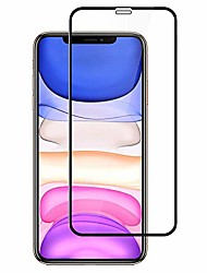 cheap -glass screen protector designed for iphone xs/x/11 pro 5.8 inch display anti scratch advanced hd clarity work most case