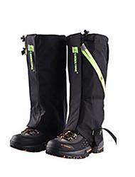 cheap -Ski Leg Protective Gear for Ski Soft Multi Function Comfortable Protective Gear Skiing Snowsports Snowboarding Nylon Sports & Outdoor