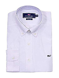 cheap -men's slim fit whale shirt - white cap (xxl, white cap)