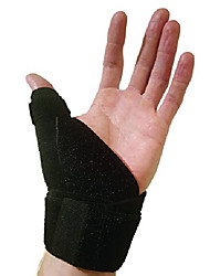 cheap -thumb splint and wrist brace – thumb brace for carpal tunnel wrist pain relief, thumb spica splint & wrist support for left or right hands. thumb stabilizer for tendonitis immobilizer hand braces
