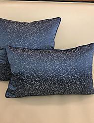 cheap -Original Design Light Luxury Star Little Bit Pillow Case Cover Living Room Bedroom Sofa Pillow Case Cover Modern Sample Room Cushion Cover