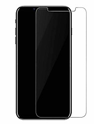 cheap -phone protective film, 9h tempered glass phone front protective film for iphone 8 plus x xs 11 pro max, hd screen protector for iphone xr