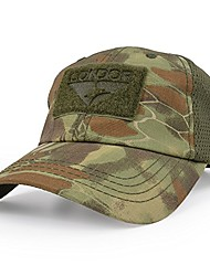 cheap -mesh tactical cap (mandrake, one size fits all)