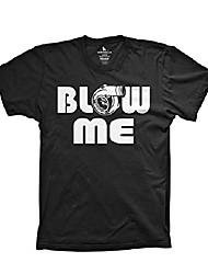 cheap -blow me shirt jdm turbo racing funny tshirts,black,x-large