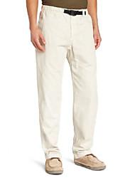 cheap -men's rockin' sport 32-inch inseam pant (old stone, x-large)
