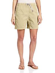 cheap -women's original g short, beach khaki, medium