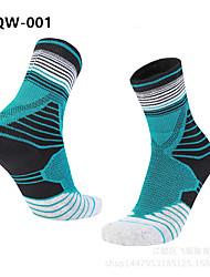 cheap -wool crew socks,  premium merino wool hiking socks outdoor trail crew socks thermal merino wool socks: thermal socks, crew socks, hiking socks for winter, men, women, kids