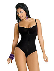 cheap -body panty with bra 0420 nude - 4x