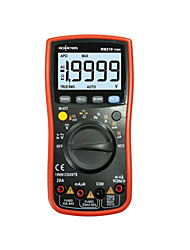 cheap -RM219 True-RMS 19999 Counts Digital Multimeter NCV Frequency Auto Power off AC DC Voltage Ammeter Current Ohm