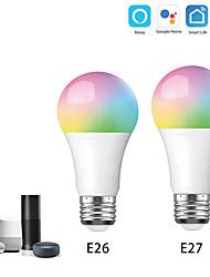 cheap -Smart Home Google/alexa Voice Control Light Wifi Smart Bulb