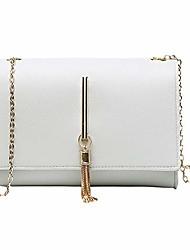 cheap -ladies fashion shoulders bag,fashion lady shoulders tassel package letter purse mobile phone small square bag messenger bag