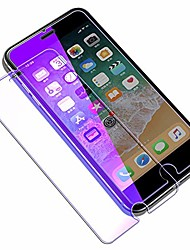 cheap -phone protective film, full tempered glass screen film protector for i-phone 11 pro 7 8 plus xr xs max, hd screen protector for iphone7/8