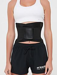 cheap -Belt Protection Sports Outdoor Running Belt Belt Waist Decompression Support Belt Postpartum Abdominal Belt Protection