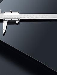 cheap -Vernier caliper stainless steel mechanical caliper vernier gauge 0-150 mm