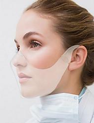 cheap -Mask Anti-Dust ABS+PC 1 set