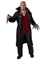 cheap -men's royal vampire plus, multicolor, one size