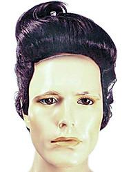 cheap -ace ventura wig