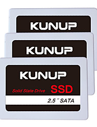 cheap -Goldenfir SSD 360GB 240GB 120GB 480GB 960GB 1TB SSD 2.5 Hard Drive Disk Disc Solid State Disks 2.5  Internal SSD128GB 256GB