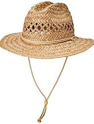 cheap -pistil men's epic sunhat, natural, one size