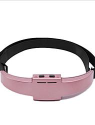 cheap -Wireless Electric Sleep Instrument Charging Head Intelligent Hypnotist Acupuncture Type Hypnotist Massager Physiotherapy Instrument Manufacturer