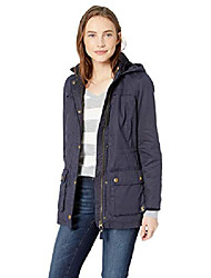 cheap -women's daubenay jackets, marine navy, 2