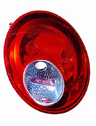 cheap -441-1994l-uq replacement driver side tail light housing (this product is an aftermarket product. it is not created or sold by the oe car company)