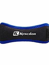 cheap -cibee patella strap tendon brace knee support for pain relief & patella stabilizer, arthritis, acl, meniscus tear, squats, hiking, soccer, basketball, running,jumpers knee belt (dark blue, 1 pcs)