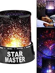 cheap -Starry Sky Projector Light Night Scape Light Nebula Projector Christmas Gift Moon Star Night Light Projector for Tiktok Room Home Bedroom Decoration