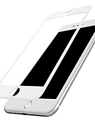 cheap -3d glass screen protector for iphone, protective glass premium tempered (iphone 7 / 8)