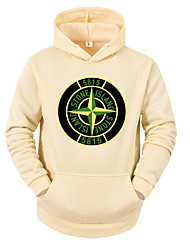cheap -men's 2020 steelers football team salute to service classic long sleeve pullover hoodie sweatshirt tan hoody(a,s)