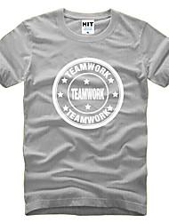 cheap -alpha phi alpha 59fifty t-shirt (xlarge, old gold)