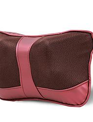 cheap -1Pc Massage Pillow Car Home Cervical Massage Machine Neck Massage Cushion Cervical Vertebra Massage Pillow Back Massage