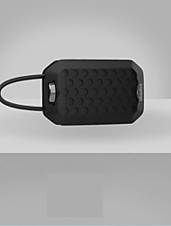 cheap -Factory Outlet AS-BS05 Speaker Bluetooth TF Card Outdoor Speaker For Mobile Phone