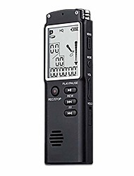 cheap -original deals genius voice recorder | recorder for students & professionals (32 gb)