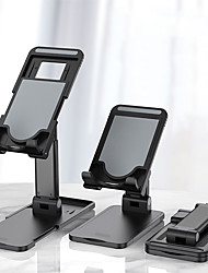 cheap -REMAX LIFE Desktop Telescopic Stand Portable Phone Tablet Stand RL-CH15