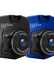 cheap -HP HD Car DVR 170 Degree Wide Angle Dash Cam with ADAS Car Recorder