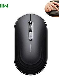 cheap -Xiaomi MWXMM01 Wireless Bluetooth Optical Office Mouse Keys