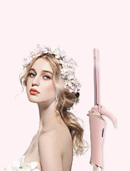 cheap -9mm curling iron lcd wool curling iron ceramic teddy superfine perm hairdressing tools