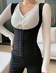 cheap -365-degree shapewear breast support breast breast abdomen shaping correction anti-hunchback female