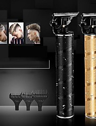 cheap -Hair Clipper Universal Shaving Accessories N / A Ceramin