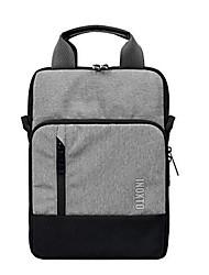 cheap -crossbody bags vertical purse shoulder bag waterproof shoulder bag casual sling pack man and women light grey