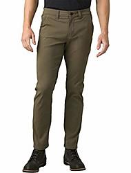 cheap -zion chino pants slate green 30 34